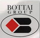Bottai Group