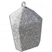 Dissuasori ottagonali a piramide